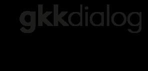 Mt20-Aussteller-Gkkdialog-Logo